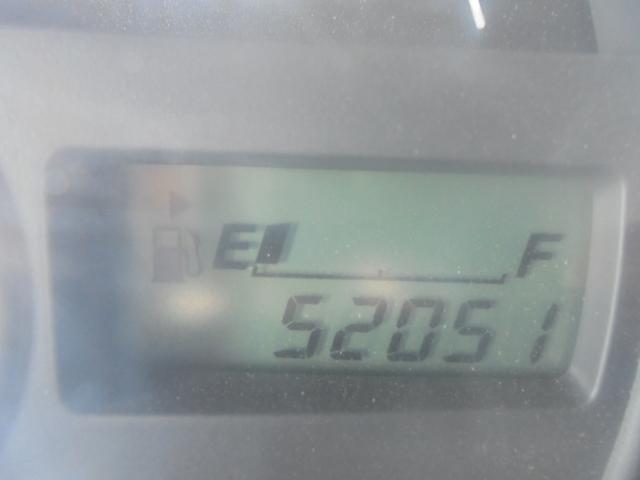 KC 4WD エアコン パワステ CD(14枚目)