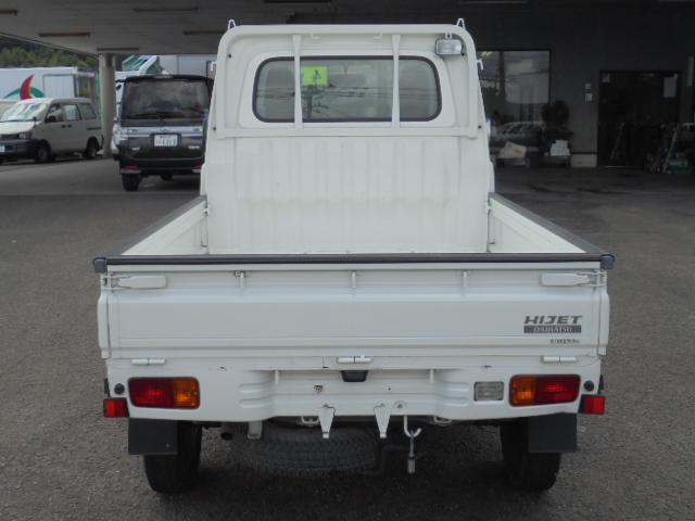 「ダイハツ」「ハイゼットトラック」「トラック」「宮崎県」の中古車24