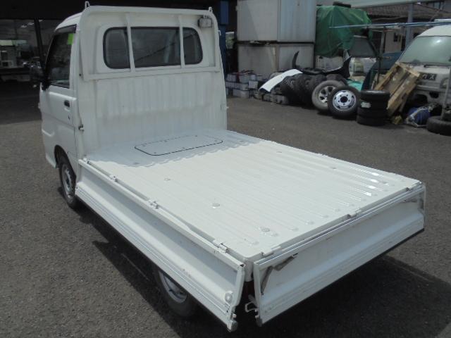 「ダイハツ」「ハイゼットトラック」「トラック」「宮崎県」の中古車28