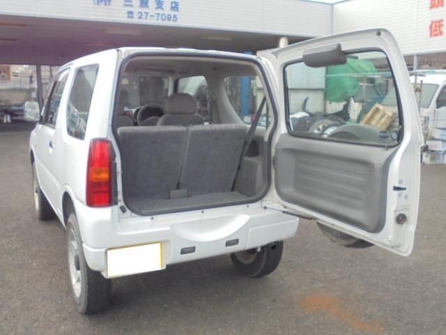「スズキ」「ジムニー」「コンパクトカー」「宮崎県」の中古車29