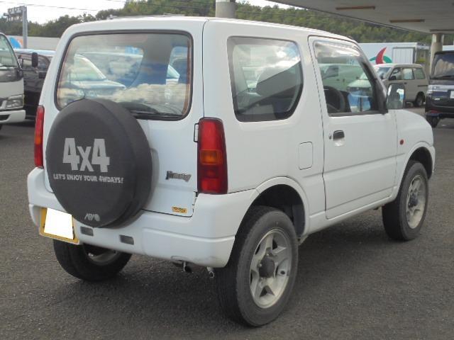 「スズキ」「ジムニー」「コンパクトカー」「宮崎県」の中古車32