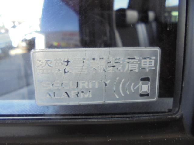 「スズキ」「ワゴンRスティングレー」「コンパクトカー」「宮崎県」の中古車38
