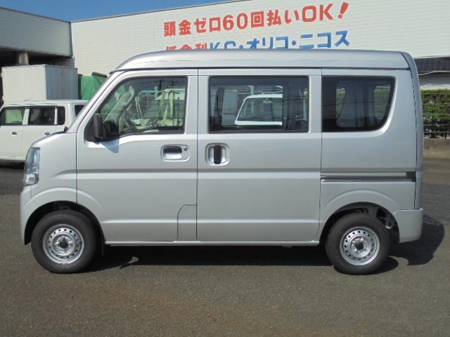 「スズキ」「エブリイ」「コンパクトカー」「宮崎県」の中古車2