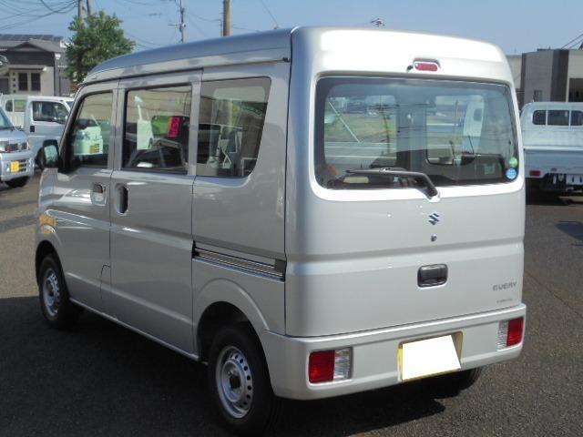 「スズキ」「エブリイ」「コンパクトカー」「宮崎県」の中古車7