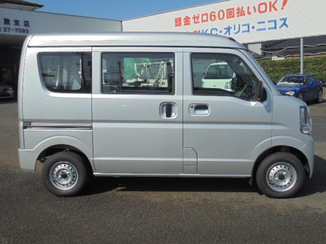 「スズキ」「エブリイ」「コンパクトカー」「宮崎県」の中古車11