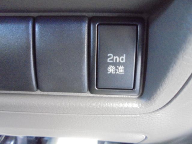 「スズキ」「エブリイ」「コンパクトカー」「宮崎県」の中古車21