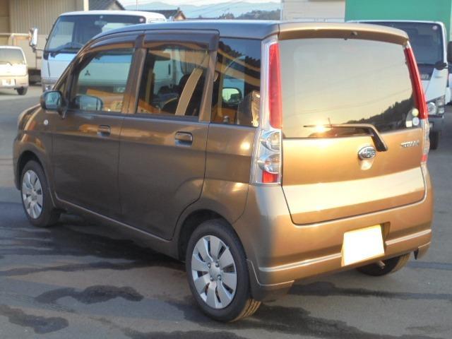 「スバル」「ステラ」「コンパクトカー」「宮崎県」の中古車7