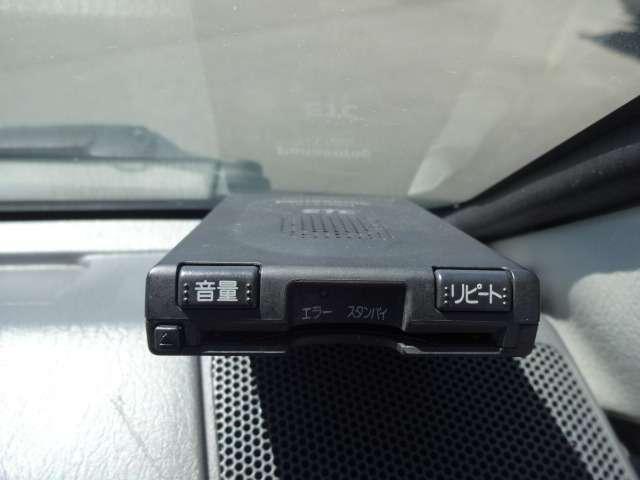 0.85t平ボディ フル装備 ETC オートマ 車検整備付き(9枚目)
