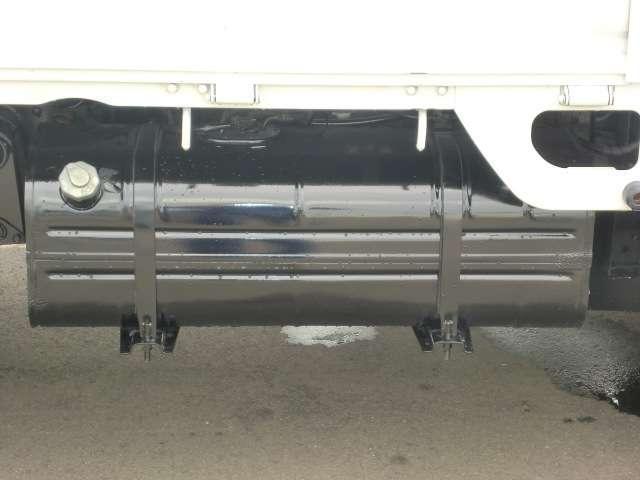 日産 バネットトラック 0.85t 4WD ワンオーナー ガソリン車