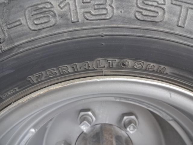 日産 アトラストラック 2.0t 低床平ボディ 4.8ディーゼル
