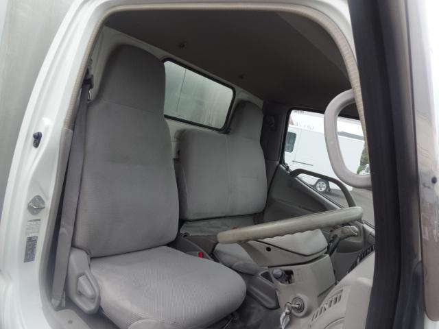 トヨタ トヨエース 2.0t ボトルカー バックカメラ Goo鑑定車