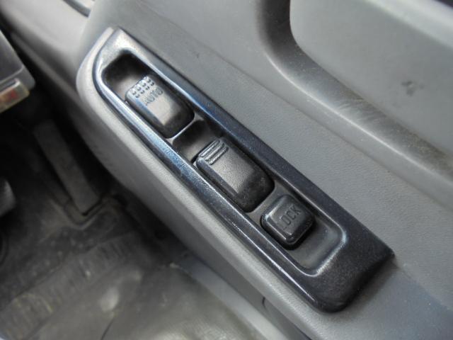 2.0t -30度冷凍車(14枚目)