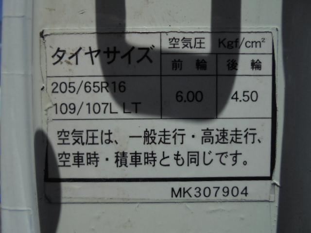 三菱ふそう キャンター 2.0t 深ダンプ 5速マニュアル車 土砂禁ダンプ