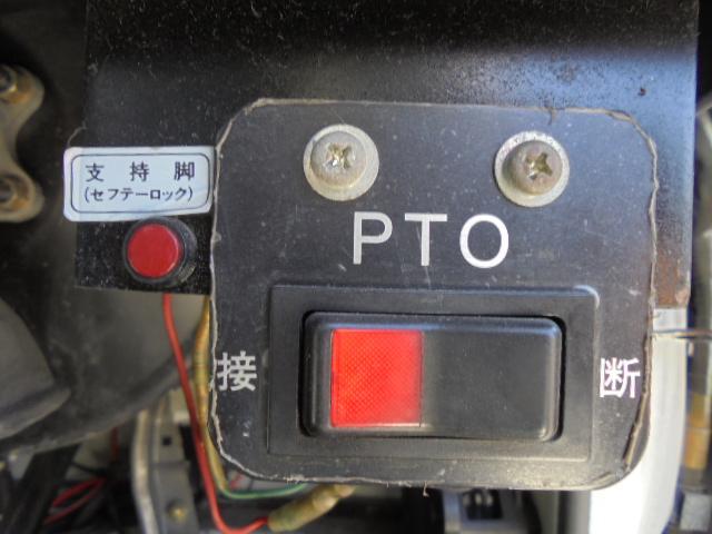 ダイハツ デルタトラック 2.0t 積載車 ラジコン付き ETC 5速ミッション
