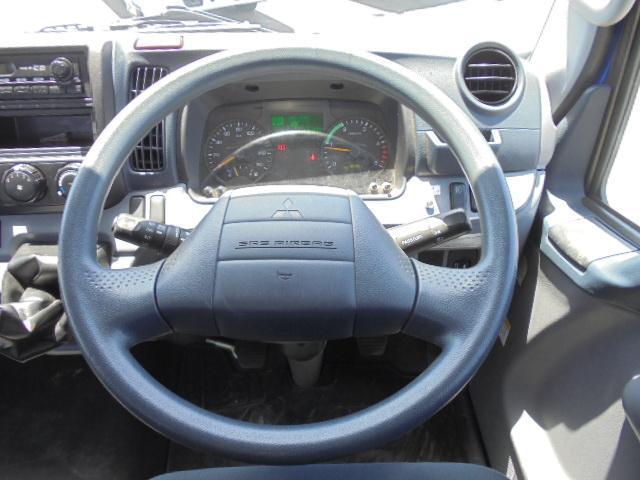 グー鑑定車 2.0t 積載車 ラジコンウインチ ETC(13枚目)