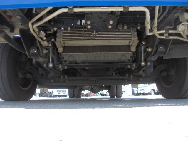 グー鑑定車 2.0t 積載車 ラジコンウインチ ETC(28枚目)