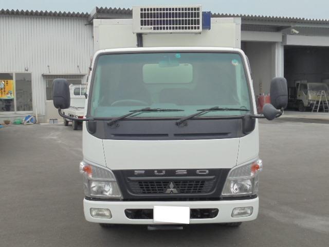 2.0t 低温冷凍車 スタンバイ付き ETC 5速マニュアル(10枚目)