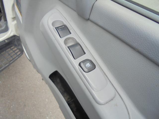 2.0t 低温冷凍車 スタンバイ付き ETC 5速マニュアル(17枚目)