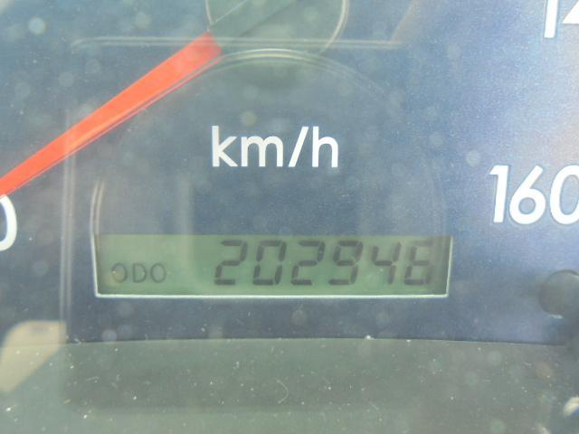 2.0t 低温冷凍車 スタンバイ付き ETC 5速マニュアル(20枚目)
