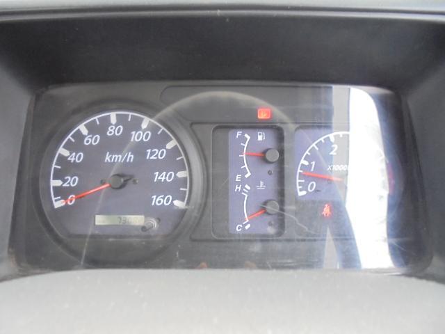 いすゞ エルフトラック 2.0t ワイドロング DPD ETC 6速ミッション