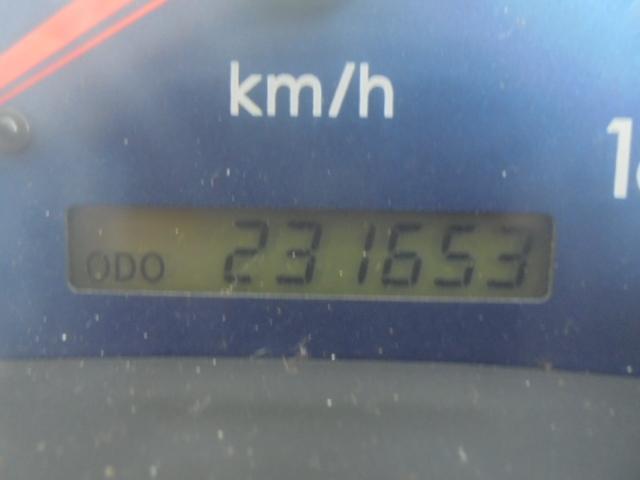 2.0t 冷凍冷蔵車 マイナス30度からプラス30度(18枚目)