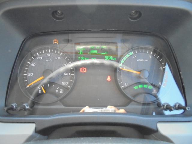 グー鑑定車 3.3t フラトップ積載車 ラジコン(20枚目)