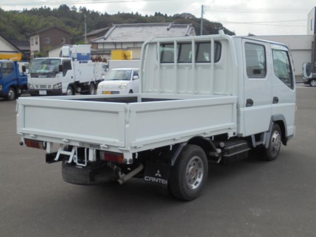 「その他」「キャンター」「トラック」「宮崎県」の中古車36