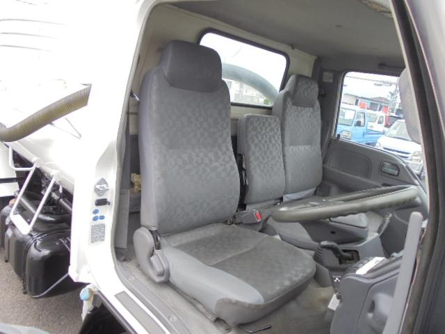 「その他」「エルフトラック」「トラック」「宮崎県」の中古車11