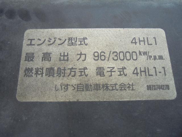 「その他」「エルフトラック」「トラック」「宮崎県」の中古車25