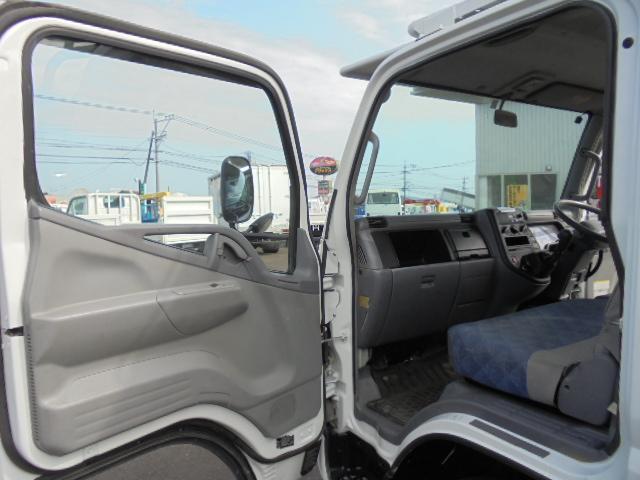 「その他」「キャンター」「トラック」「宮崎県」の中古車3