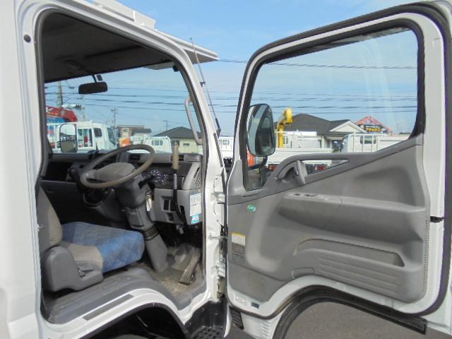 「その他」「キャンター」「トラック」「宮崎県」の中古車9