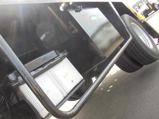 「その他」「キャンター」「トラック」「宮崎県」の中古車29