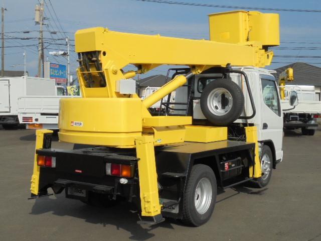 「その他」「キャンター」「トラック」「宮崎県」の中古車42