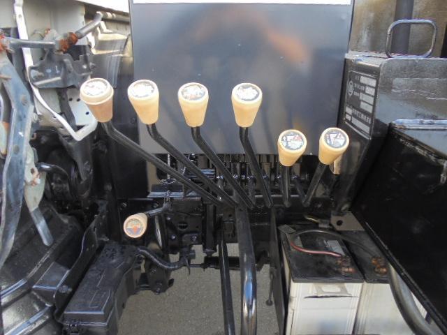 「その他」「エルフトラック」「トラック」「宮崎県」の中古車31