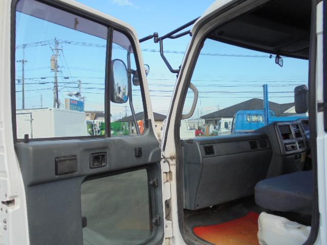 「その他」「コンドル」「トラック」「宮崎県」の中古車5