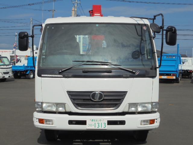 「その他」「コンドル」「トラック」「宮崎県」の中古車8