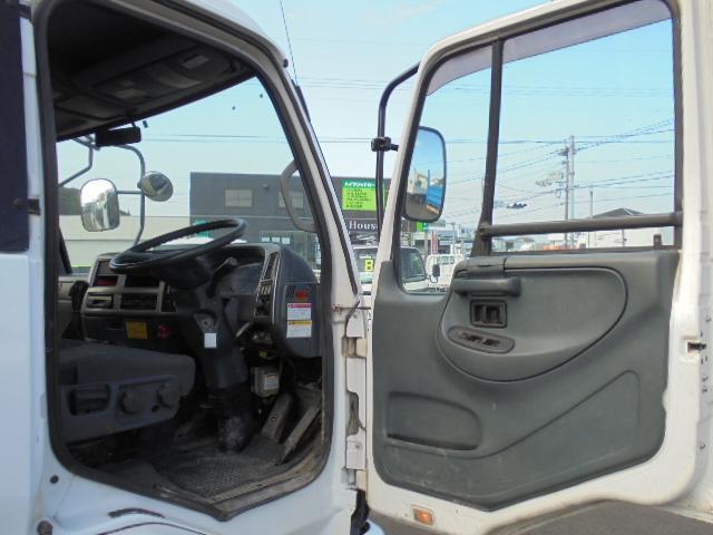 「その他」「コンドル」「トラック」「宮崎県」の中古車12