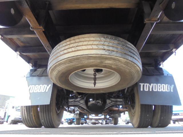 「その他」「コンドル」「トラック」「宮崎県」の中古車32