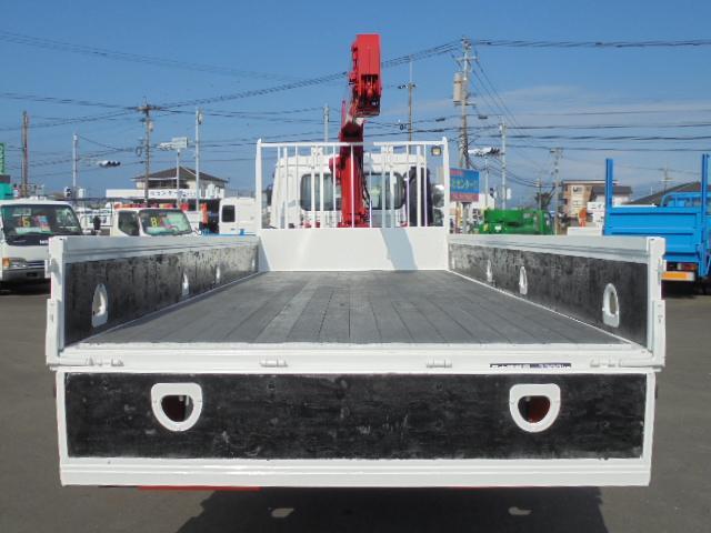 「その他」「コンドル」「トラック」「宮崎県」の中古車48