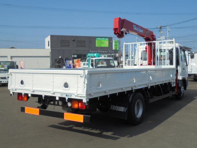「その他」「コンドル」「トラック」「宮崎県」の中古車52