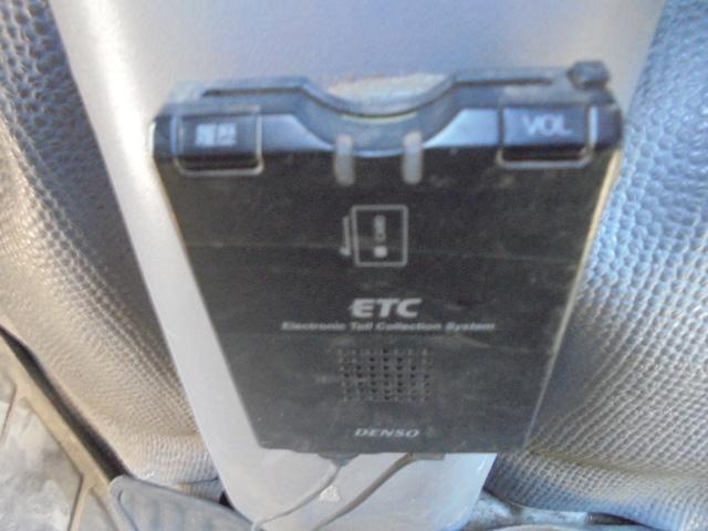 2.0t 高床平ボディ ディーゼル 5速スムーサーミッション(18枚目)