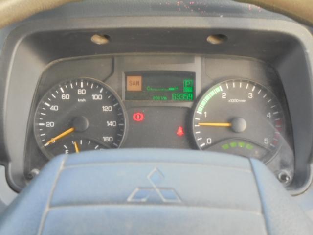 ダンプ 低床 2.0t 走行距離63359km オートマ車(15枚目)