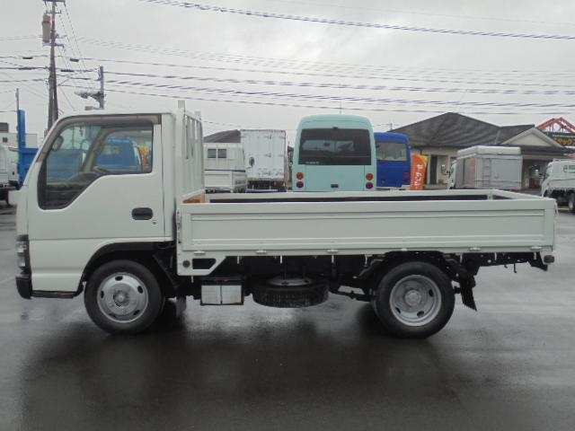 「その他」「エルフトラック」「トラック」「宮崎県」の中古車3
