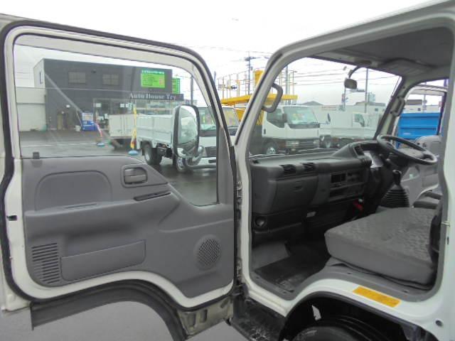「その他」「エルフトラック」「トラック」「宮崎県」の中古車4