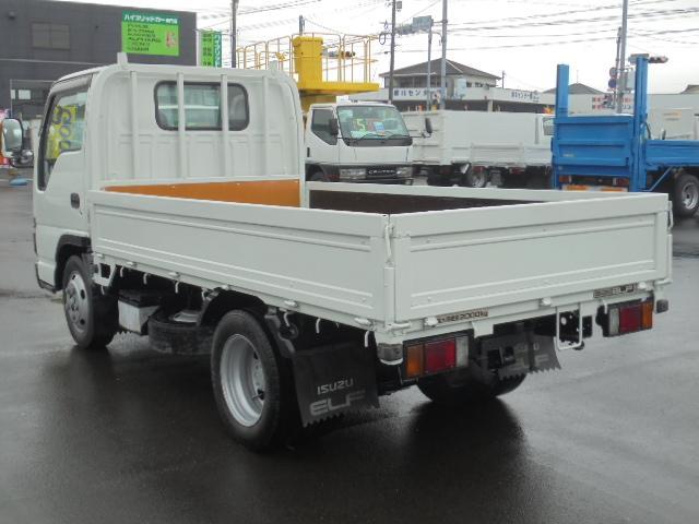 「その他」「エルフトラック」「トラック」「宮崎県」の中古車6
