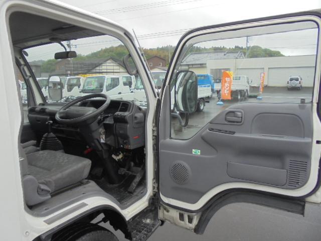 「その他」「エルフトラック」「トラック」「宮崎県」の中古車10