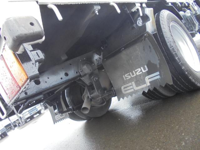 「その他」「エルフトラック」「トラック」「宮崎県」の中古車27