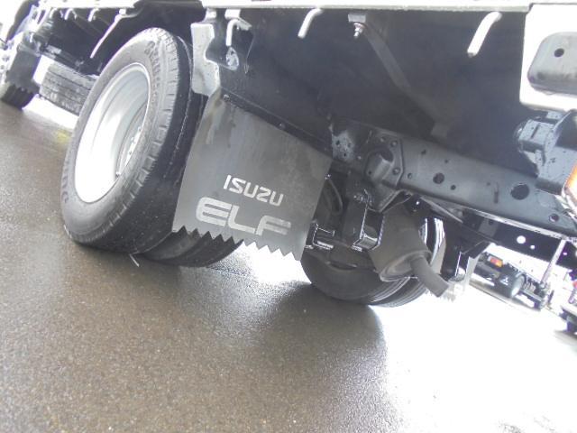 「その他」「エルフトラック」「トラック」「宮崎県」の中古車29