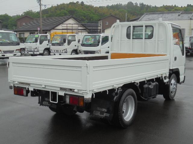 「その他」「エルフトラック」「トラック」「宮崎県」の中古車35