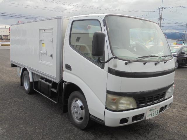 「トヨタ」「トヨエース」「トラック」「宮崎県」の中古車10